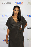 Azie Tesfa Photo - LOS ANGELES - AUG 4  Azie Tesfa at the Kind Los Angeles Coming Together for Children Alone at the Helms Design Center on August 4 2018 in Culver City CA