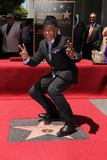 Giancarlo Esposito Photo - LOS ANGELES - APR 29  Giancarlo Esposito at the Giancarlo Esposito Star on the Hollywood Walk of Fame at Hollywood Blvd on April 29 2014 in Los Angeles CA