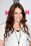 Carly Chaikin Photo - Carly Chaikinarrives at the Nylon Magazine Young Hollywood Party 2010Hollywood Roosevelt Hotel PoolsideLos Angeles CAMay 12 2010