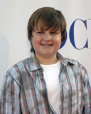 Angus T Jones Photo - Angus T JonesCBS TCA Summer Press Tour PartyWadsworth TheaterWestwood CAJuly 19 2007