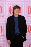 Angus T Jones Photo - Angus T Jones  arriving at the TV Land Awards at the Gibson Ampitheater at University City  California on April 19 2009