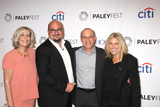 Ann Donahue Photo - LOS ANGELES - SEP 16  Carol Mendelsohn Anthony E Zuiker Jonathan Littman Ann Donahue at the PaleyFest 2015 Fall TV Preview - CSI Farewell Salute at the Paley Center For Media on September 16 2015 in Beverly Hills CA
