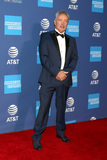 Udo Kier Photo - PALM SPRINGS - JAN 2  Udo Kier at the 2020 Palm Springs International Film Festival Gala Arrivals at the Conventional Center on January 2 2020 in Palm Springs CA