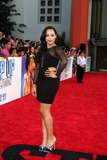 Cleopatra Coleman Photo - LOS ANGELES - JUL 17  Cleopatra Coleman arrives at the Step Up Revolution Premiere at Graumans Chinese Theater on July 17 2012 in Los Angeles CA