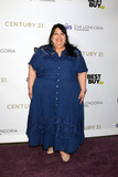 Carla Jimenez Photo - LOS ANGELES - NOV 15  Carla Jimenez at the 2019 Eva Longoria Foundation Gala at Four Seasons Los Angeles at Beverly Hills on November 15 2019 in Los Angeles CA