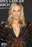 Jamie Tisch Photo - LOS ANGELES - FEB 28  Jamie Tisch at the Womens Cancer Research Funds An Unforgettable Evening at the Beverly Wilshire Hotel on February 28 2019 in Beverly Hills CA