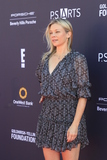 Amy Smart Photo - LOS ANGELES - OCT 8  Amy Smart at the PS ARTS Express Yourself 2017 at the Barker Hanger on October 8 2017 in Santa Monica CA