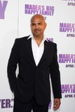 Anthony Rodriguez Photo - LOS ANGELES - APR 19  Philip Anthony-Rodriguez  arriving at the Madeas Big Happy Family Premiere at ArcLight Cinemas Cinerama Dome on April 19 2011 in Los Angeles CA