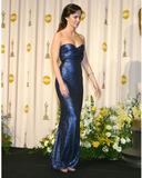Emily Blunt Photo - Emily Blunt79th Annual Academy AwardsKodak Theater Hollywood  HighlandHollywood CAFebruary 25 2007