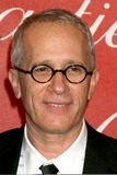 James Newton Howard Photo - James Newton Howard2008 Palm Springs International Film Festival Palm Springs Convention CenterJanuary 5 2008Palm Springs CA