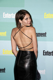 Willa Holland Photo - SAN DIEGO - JUL 11  Willa Holland at the Entertainment Weeklys Annual Comic-Con Party at the FLOAT at The Hard Rock Hotel  on July 11 2015 in San Diego CA