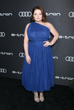 ASH Photo - LOS ANGELES - SEP 19  Lauren Ash at the Audi Celebrates The 71st Emmys at the Sunset Towers on September 19 2019 in West Hollywood CA