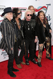 Aerosmith Photo - LOS ANGELES - FEB 10  Brad Whitford Joe Perry Joey Kramer Tom Hamilton Steven Tyler Aerosmith at the 2019 Steven Tylers Grammy Viewing Party at the Raleigh Studios on February 10 2019 in Los Angeles CA
