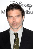 Anson Mount Photo - LOS ANGELES - MAY 21  Anson Mount at the 2017 ABCDisney Media Distribution International Upfront at the Walt Disney Studios on May 21 2017 in Burbank CA