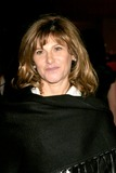 Amy Pascal Photo - Amy PascalCo- chairman Sony Pictures Entertaintment44th Publicists Awards AwardsBeverly Hilton HotelBeverly Hills CAFebruary 7 2007