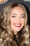 Brynn Cartelli Photo - LOS ANGELES - JUN 22  Brynn Cartelli at the 2018 Radio Disney Music Awards at the Loews Hotel on June 22 2018 in Los Angeles CA