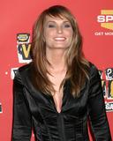Amanda MacKay Photo - Amanda MacKaySpike TVs 2006 Video Game AwardsGalen Center USCLos Angeles CADecember 8 2006