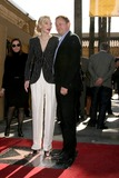 Andrew Upton Photo - Cate  Blanchett  Husband at Cate Blanchetts  Star Ceremony  on the Hollywood Walk of Fame in Los Angeles CA December 5 2008