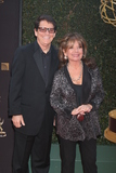 Anson Williams Photo - LOS ANGELES - APR 29  Anson Williams Dawn Wells at the 43rd Daytime Emmy Creative Awards Arrivals at the Westin Bonaventure Hotel  on April 29 2016 in Los Angeles CA