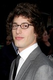 Andy Samberg Photo - Andy Samberg  arriving at the I Love You Man Premiere at the Mann Village Theater in Westwood CA on  March 17 2009