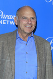Kurt Fuller Photo - LOS ANGELES - JAN 18  Kurt Fuller at the Paramount Network Launch Party at the Sunset Tower on January 18 2018 in West Hollywood CA