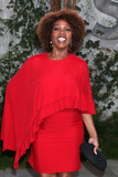 Alfre Woodard Photo - LOS ANGELES - OCT 21  Alfre Woodard at the Apple TVs See Premiere Screening at the Village Theater on October 21 2019 in Westwood CA