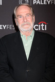Martin Mull Photo - LOS ANGELES - SEP 13  Martin Mull at the 2018 PaleyFest Fall TV Previews - FOX at the Paley Center for Media on September 13 2018 in Beverly Hills CA