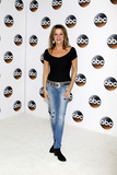 Nancy Lee Grahn Photo - LOS ANGELES - AUG 6  Nancy Lee Grahn at the ABC TCA Summer 2017 Party at the Beverly Hilton Hotel on August 6 2017 in Beverly Hills CA