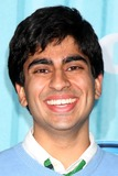 Anoop Desai Photo - Anoop Desai   arriving at the American idol Top 13 Party at AREA in Los Angeles CA  onMarch 5 2009