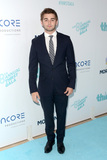 Jack Griffo Photo - LOS ANGELES - APR 18  Jack Griffo at the Thirst Gala 2017 at Beverly Hilton Hotel on April 18 2017 in Beverly Hills CA