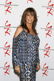 Jess Walton Photo - LOS ANGELES - AUG 19  Jess Walton at the Young and Restless Fan Event 2017 at the Marriott Burbank Convention Center on August 19 2017 in Burbank CA