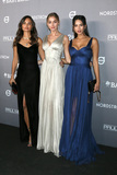 Ann Marie Photo - LOS ANGELES - NOV 9  Christen Harper Elizabeth Turner Anne Marie at the 2019 Baby2Baby Gala Presented By Paul Mitchell at 3Labs on November 9 2019 in Culver City CA