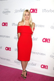 Ava Sambora Photo - LOS ANGELES - MAY 17  Ava Sambora at the OK Magazine Summer Kick-Off Party at the W Hollywood Hotel on May 17 2017 in Los Angeles CA