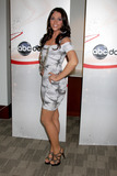Adrienne Leone Photo - Adrianna Lon aka Adrienne Leonat the DisneyABC Televsion Group Summer Press JunketABC Televsion HeadquartersBurbank CAMay 15 2010