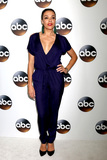 Simone Kessell Photo - LOS ANGELES - JAN 15  Simone Kessell at the 2018 NAACP Image Awards at Convention Center on January 15 2018 in Pasadena CA