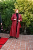 Anne Robinson Photo - Ann Robinson arriving at the Saturn Awards 2009 at the Castaways in Burbank CA  on June 24 2009
