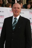 Alan Dale Photo - Alan Dale2007 Peoples Choice AwardsShrine AuditoriumLos Angeles  CAJanuary 8 2007