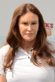 George Lopez Photo - LOS ANGELES - MAY 6  Caitlyn Jenner at the George Lopez Golf Tournament at the Lakeside Golf Club on May 6 2019 in Burbank CA