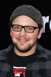 AUSTIN BASIS Photo - LOS ANGELES - MAY 3  Austin Basis at the Where Hope Grows Los Angeles Premiere at the ArcLight Hollywood Theaters on May 3 2015 in Los Angeles CA