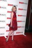 Emilie deRavin Photo - Emilie de Ravin arriving at the Teen Vogue Young Hollywood Party at the LACMA in Los Angeles CA onSeptember 18 2008