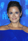 Angelique Cabral Photo - LOS ANGELES - SEP 18  Angelique Cabral at the 2016  HBO Emmy After Party at the Pacific Design Center on September 18 2016 in West Hollywood CA