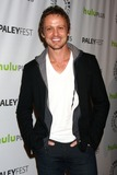 David Lyons Photo - LOS ANGELES - MAR 2  David Lyons arrives at the  Revolution PaleyFEST Event at the Saban Theater on March 2 2013 in Los Angeles CA