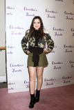 Aubrey Miller Photo - LOS ANGELES - DEC 10  Aubrey Miller at the Chandlers Friends Toy Drive  Wrapping Party  at Los Angeles Ballet Academy on December 10 2017 in Los Angeles CA