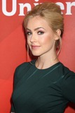 Amanda Schull Photo - LOS ANGELES - JUL 14  Amanda Schull at the NBCUniversal July 2014 TCA at Beverly Hilton on July 14 2014 in Beverly Hills CA