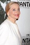 Anne Jeffreys Photo - LOS ANGELES - MAY 16  Anne Jeffreys arrives at the Opening Night of the Play Chicago at Pantages Theatre on May 16 2012 in Los Angeles CA