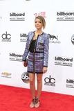 Sarah Hyland Photo - LAS VEGAS - MAY 18  Sarah Hyland at the 2014 Billboard Awards at MGM Grand Garden Arena on May 18 2014 in Las Vegas NV