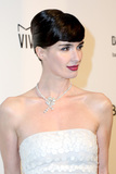 Paz Vega Photo - LOS ANGELES - FEB 26  Paz Vega at the 25the Annual Elton John Academy Awards Viewing Party at the  City of West Hollywood Park on February 26 2017 in West Hollywood CA