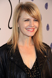 Kathryn Morris Photo - LOS ANGELES - JAN 31  Kathryn Morris at the Tyler Ellis 5th Anniversary Party and Tyler Ellis x Petra Flannery Collection Launch at Chateau Marmont on January 31 2017 in West Hollywood CA