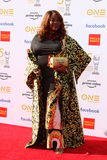 Loretta Devine Photo - LOS ANGELES - MAR 30  Loretta Devine at the 50th NAACP Image Awards - Arrivals at the Dolby Theater on March 30 2019 in Los Angeles CA