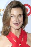 Brenda Strong Photo - LOS ANGELES - MAR 11  Brenda Strong at the Family Equality Councils Annual Impact Awards at the  Beverly Wilshire Hotel on March 11 2017 in Beverly Hills CA